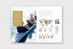 Cambridge Judge ALP brochure