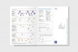 LBS Prospectus Calendar